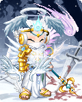 [Mrk]'s avatar