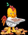 Sleep and Pizza's avatar