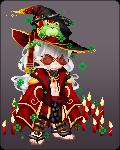 Travonverdel's avatar