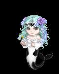 Vampy_Girl123