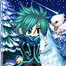 Teddiursa17's avatar