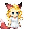 ixheartxcrayons's avatar