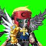 Mighty Seraph's avatar