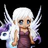centurylm's avatar