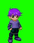hobo-o-bobo's avatar