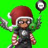 zim.183's avatar