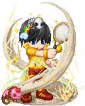 RoyalViolin's avatar