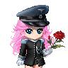 ikipud's avatar
