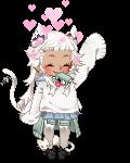 Luzvimide's avatar