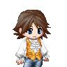 theanimegirl#1's avatar