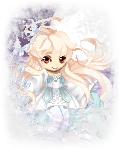 Ryo Asasin's avatar