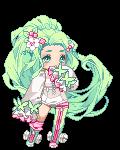 DaisyMilk's avatar