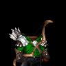 Diablo Darkfire's avatar