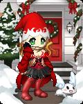 Penchan's avatar