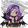 yuki sete's avatar