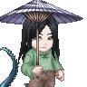 FreakshowFromHell's avatar