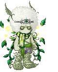 hmoob god's avatar