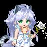 ShaeraBlain's avatar