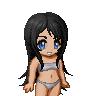 Hikikomori_Lovely's avatar