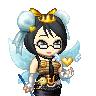 WinterWolfGoddess's avatar
