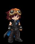 3N19MA's avatar