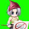 Cornet Espoire's avatar