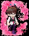 Luvnhiphop's avatar