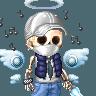 Racer Euphoric's avatar