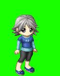 Lym Waffle.'s avatar