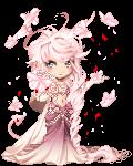 xXYukari_Luvs_RikuXx's avatar