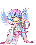 Lexalee's avatar