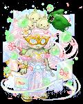 Quinth's avatar