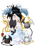 Kalastaa's avatar