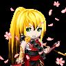 Shikyo Sakura's avatar