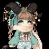 Iyira's avatar