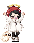 lwired's avatar
