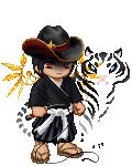Shadow Warrior222444's avatar