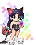 sexykatt312's avatar