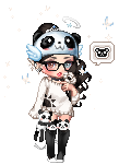 x__DarkBlue's avatar