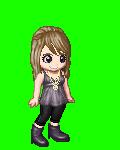 brutalbattery's avatar