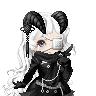 iSakuz's avatar