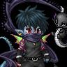 Greywyn's avatar