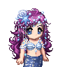 Adrianna_Marisabell's avatar