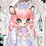 Host Kaoru-kun's avatar