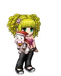 angel angy 1's avatar