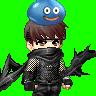Captain Gonads's avatar