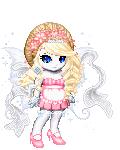 mrspecky's avatar