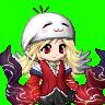 palabok's avatar