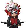 [ Z e r o ]'s avatar