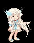 Fragarial's avatar